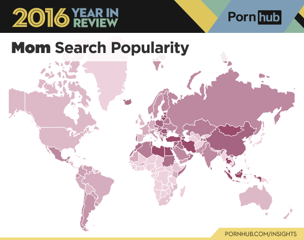2-pornhub-insights-2016-year-review-heatmap-mom-275x217