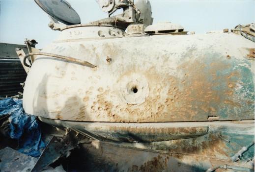 tankdestroyedDUshell2
