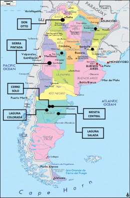 Figure-2-Map-showing-uranium-resources-projects-of-Argentina