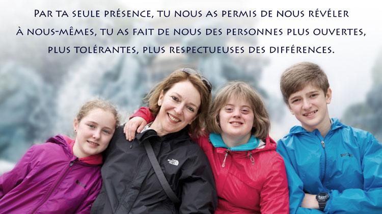 hommage-trisomie-2