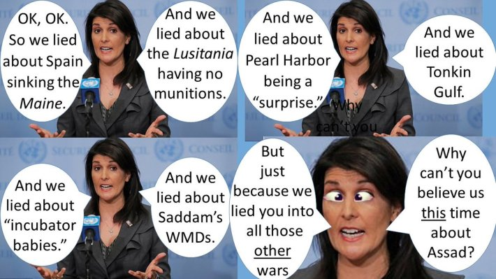 Lies USA wars.jpeg