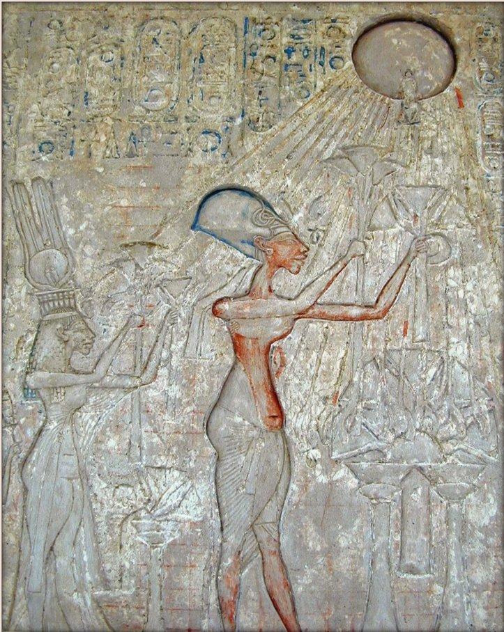 La_salle_dAkhenaton_(1356-1340_av_J.C.)_(Musée_du_Caire)_(2076972086).jpg