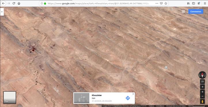 iran underground test site.png