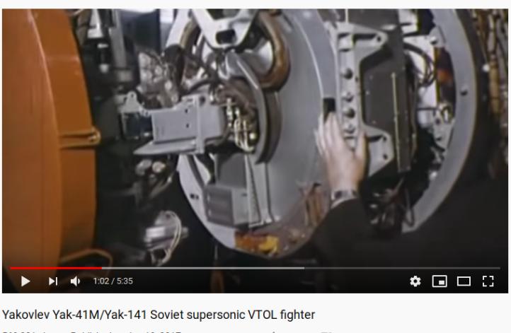 yak141 2