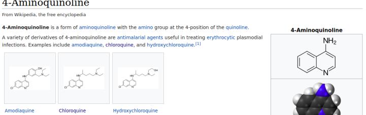 Screenshot_2020-02-19 4-Aminoquinoline - Wikipedia