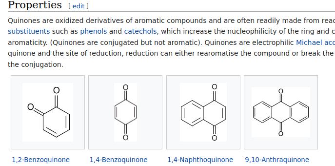 Screenshot_2020-02-19 Quinone - Wikipedia